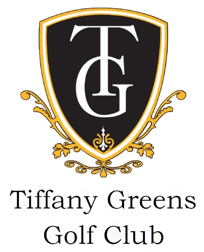 Tiffany Greens Golf Club